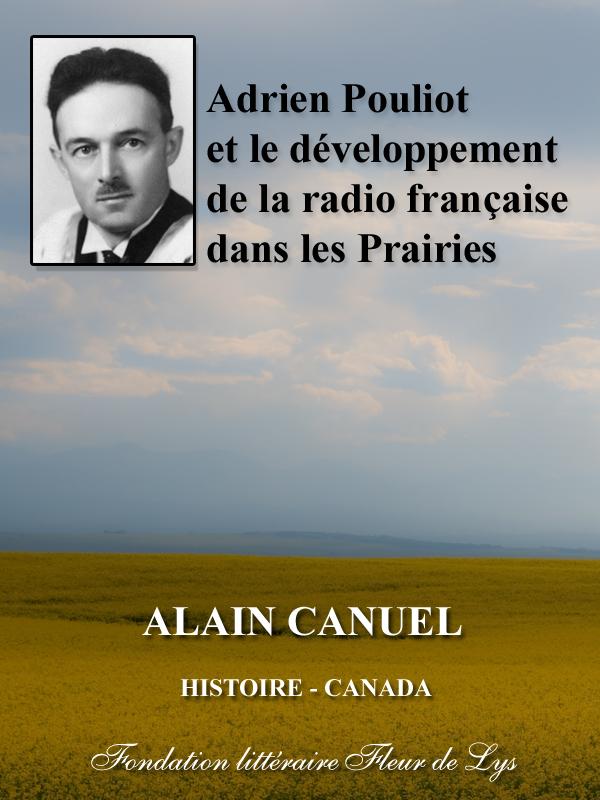 c.alain-canuel.1