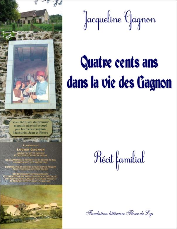 c.jacqueline-gagnon1a.750
