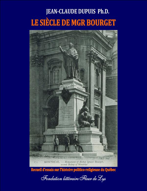 Microsoft Word - n.jean-claude-dupuis.3.doc