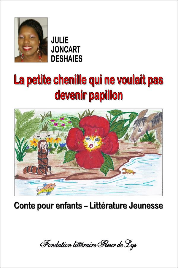 c-julie-joncart-deshaies-1a-600