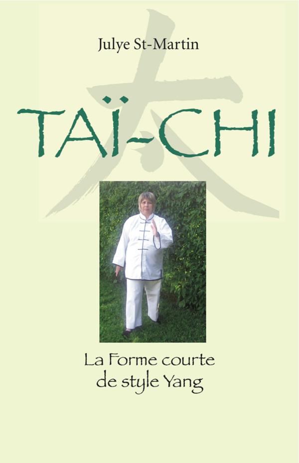 Taï-Chi