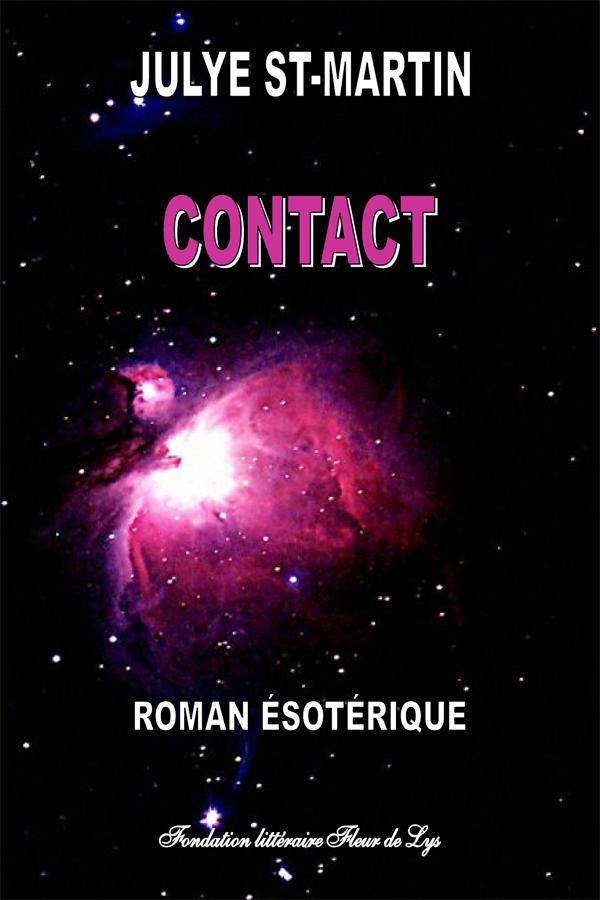 Roman ésotérique