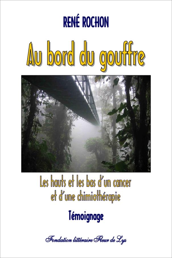 c_rene_rochon_01_a_750