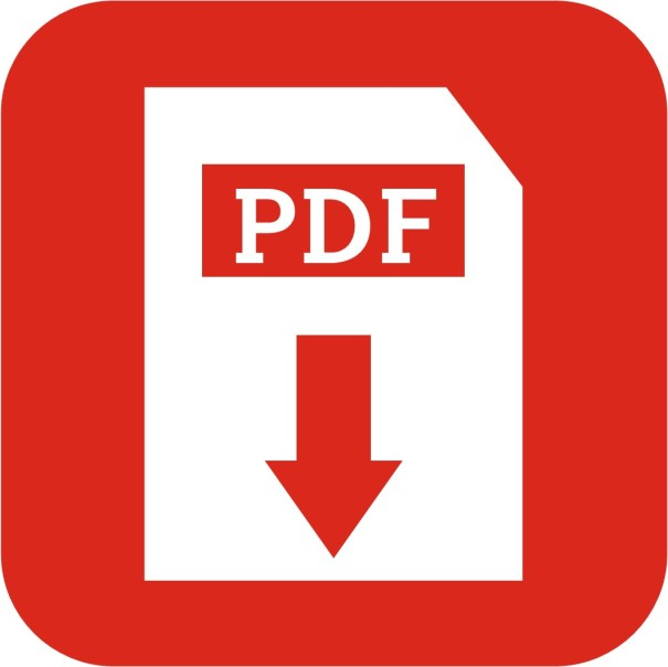PDF-Form-Logo-WEB