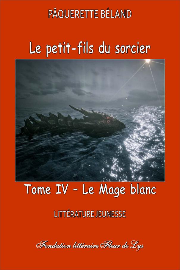 c.paquerette-beland.15a-1200