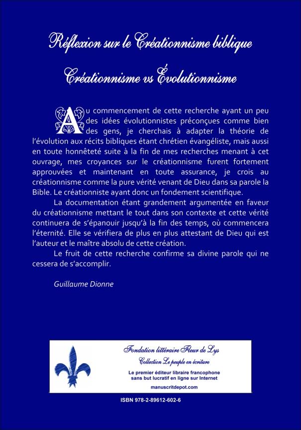 Microsoft Word - n.guillaume-dionne.4.doc