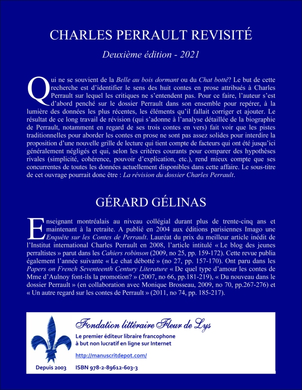 Microsoft Word - n.gerard-gelinas-notes-sections.01.doc
