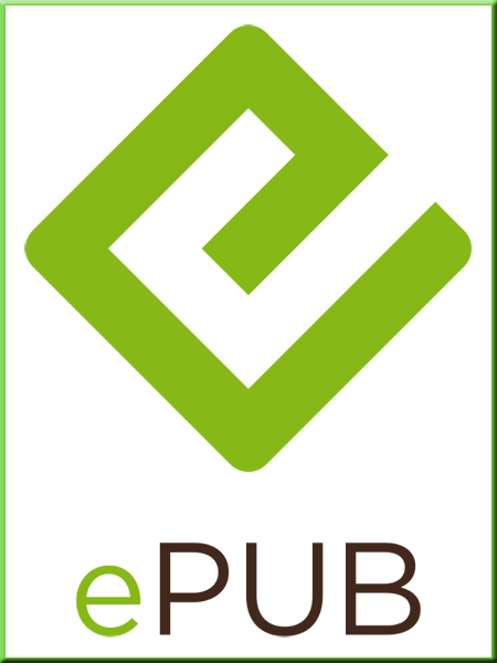 Epub_logo_color_450