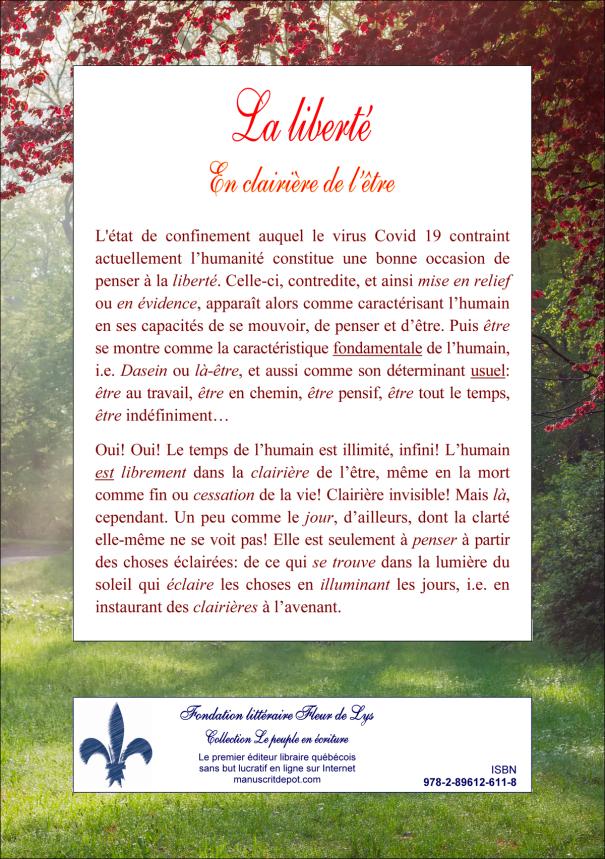 c.fernand-couturier-10-b-1200