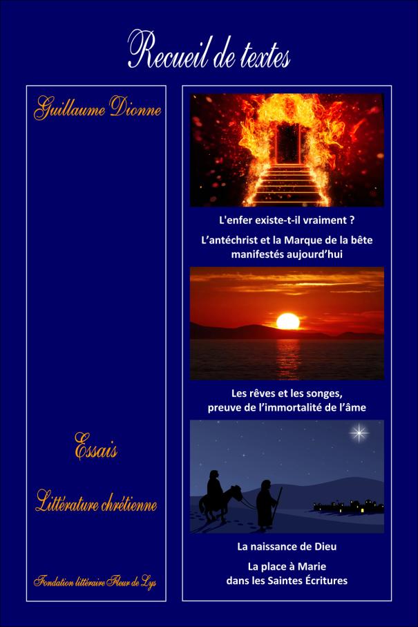 c.guillaume-dionne-1a-1200